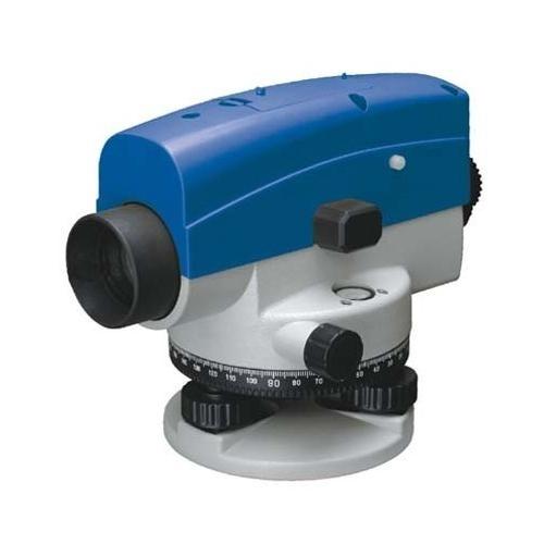 泉州宾得测绘仪器公司 泉州最优惠商家 泉州水准仪价格