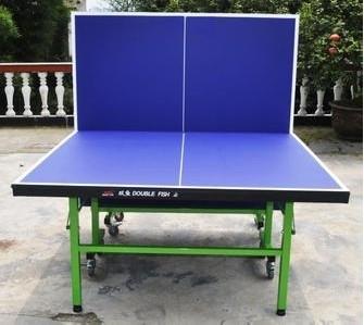 家用可折叠乒乓球桌_儿童可折叠乒乓球桌