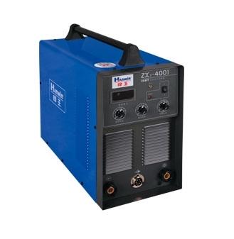 广州友田设备机电有限公司 焊王焊机电焊机 手工焊机400A