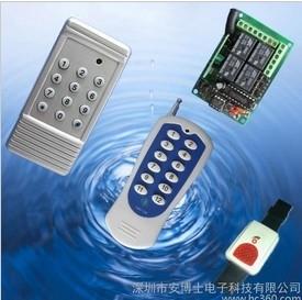 供应CDT1000-12D无线开关、接收、模块、发射