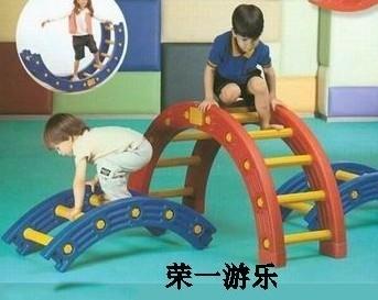 金华平衡板可定制