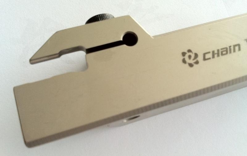 国产原立杆 车刀 铣刀 HM3-D30P120特价热销