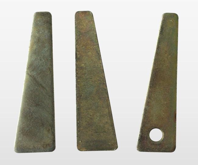 供应各种型号的键,长/短/标准/模板