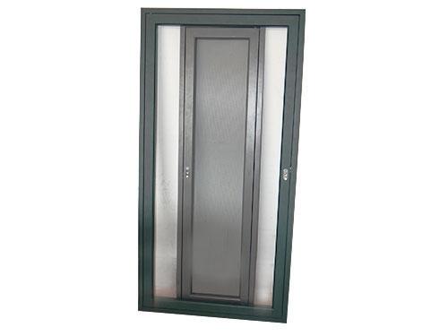 金钢网防盗纱窗厂家专业供应304不锈钢金钢网防盗纱窗 价格合