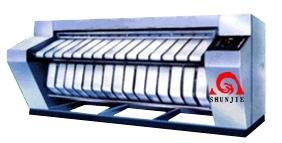 供应鄂州市干洗机的用途降价大优惠
