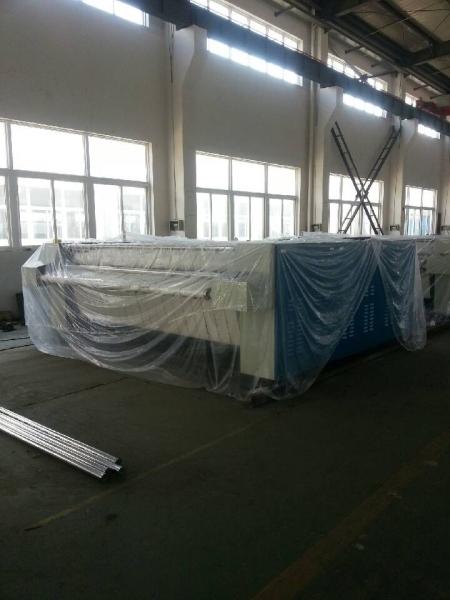 鄂州市水洗设备 洗涤设备说明