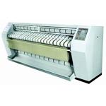 供应句容市全自动洗脱机 专业生产