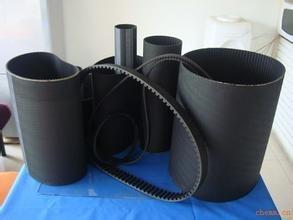 工业皮带、输送带、传动带、同步带、平面带、耐高温带