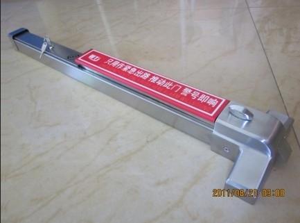 深圳厂家供应消防通道锁