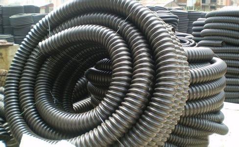 郑州PE碳素管