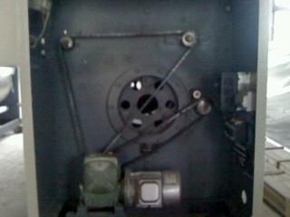 哈尔滨市顺洁牌河沙烘干机的程序经久耐用