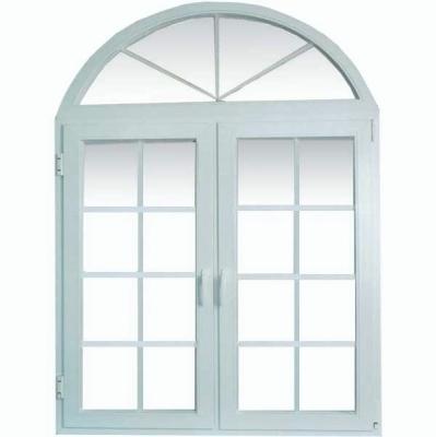 重庆腾水商贸有限公司塑钢窗