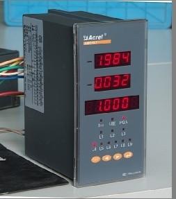 多回路监控装置 低成本