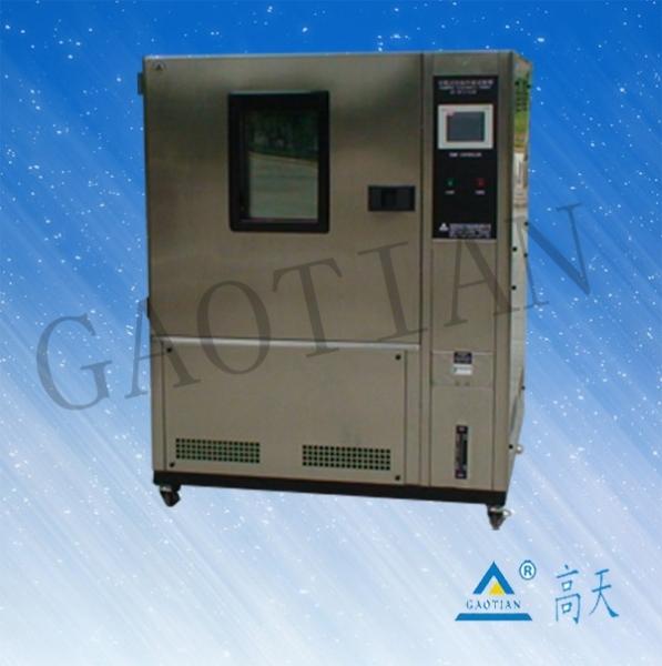 福建加温加湿试验箱|湿热交变试验机