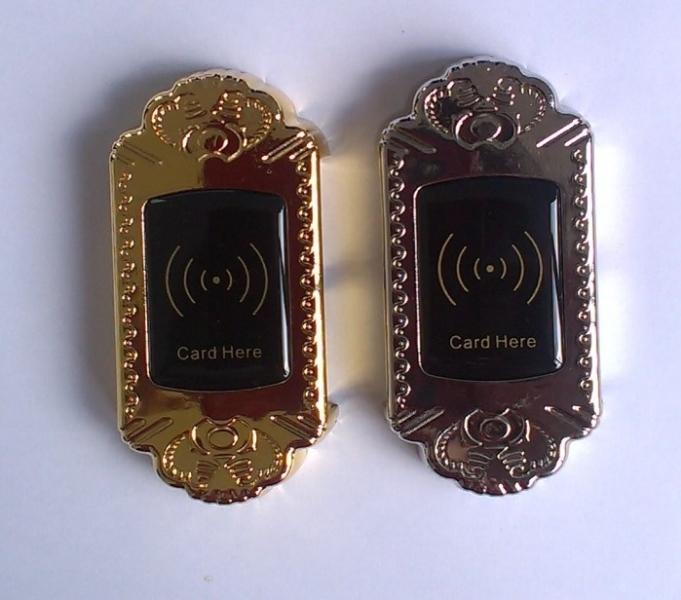 桑拿锁 电子锁 感应锁柜锁 更衣柜锁 文件柜锁 电子抽屉锁