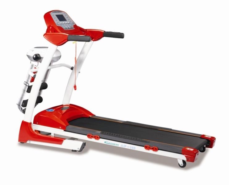跑步机,平顶山跑步机,河南跑步机,品牌跑步机