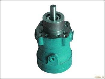 惠州中山柱塞泵10MCY14