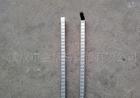 普通铝隔条,高频焊铝隔条