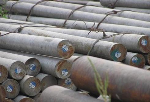 江苏80-55-06进口球墨铸铁方棒材质证明