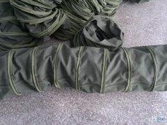 哪儿能买到优质散装水泥帆布呢